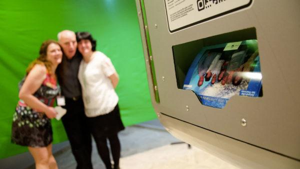 Photobooth-borne-selfie-selfiebox-photomatt-lorraine