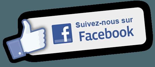 Suivez nous sur facebook : @photomatt57